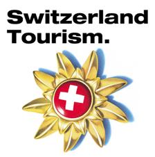 img_logos_swiss-tourism