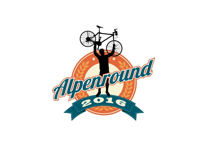 Alpenround 2016 Ok